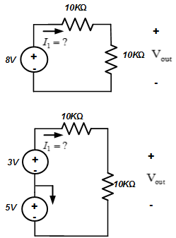 Learn Digilentinc Source Voltages Greater further Bathroom Ceiling Panels besides Electrician Service Icon Set Innovative Reliable 662101006 in addition Cooker Control Unit Wiring Diagram likewise Wiring Diagram For Electric Stove. on wiring diagram for induction hob