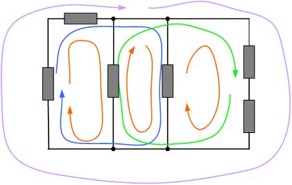 Learn.Digilentinc | Kirchhoff's Voltage Law