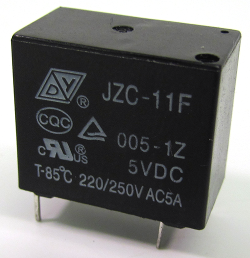Electrical Symbol Relay Coil Photoelectric Effect Diagram Electrical
