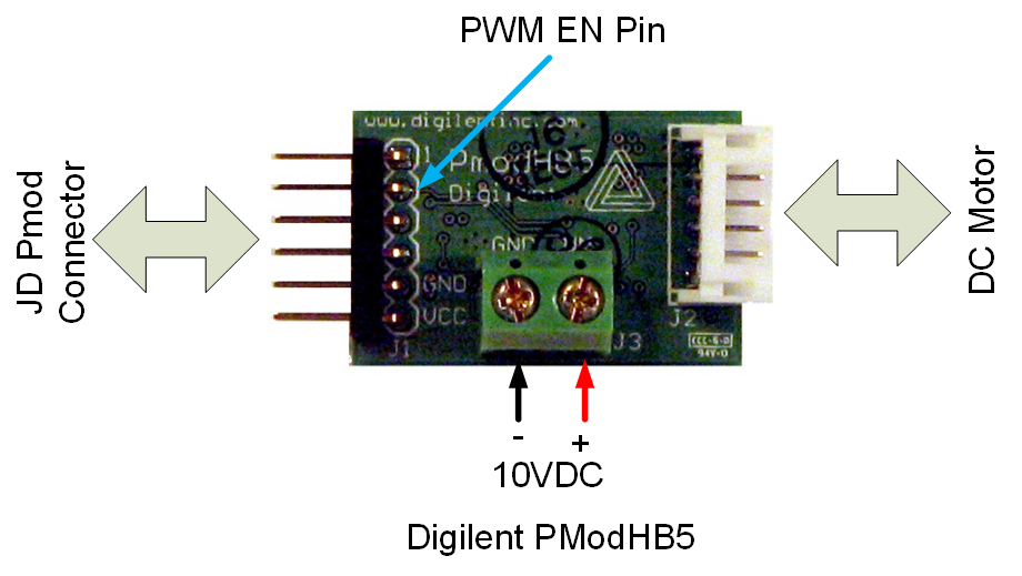 Door Lock Window Control Wiring Question Merged Thread 21142 together with Ideas For Dual Gas Tanks further 5372861964 furthermore Branchement Humminbird Vhf Gps Ais Nmea 0183 Nmea 2000 furthermore 6279625360. on wiring diagram forum